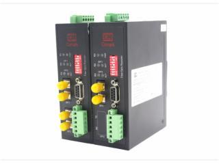 Ci-RF110/120-S908 RIO总线光纤转换器