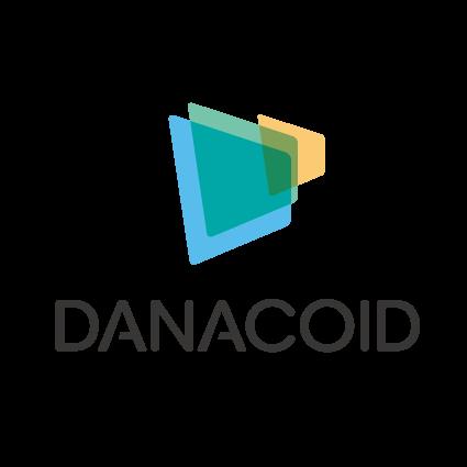 DANACOID(大因光电)