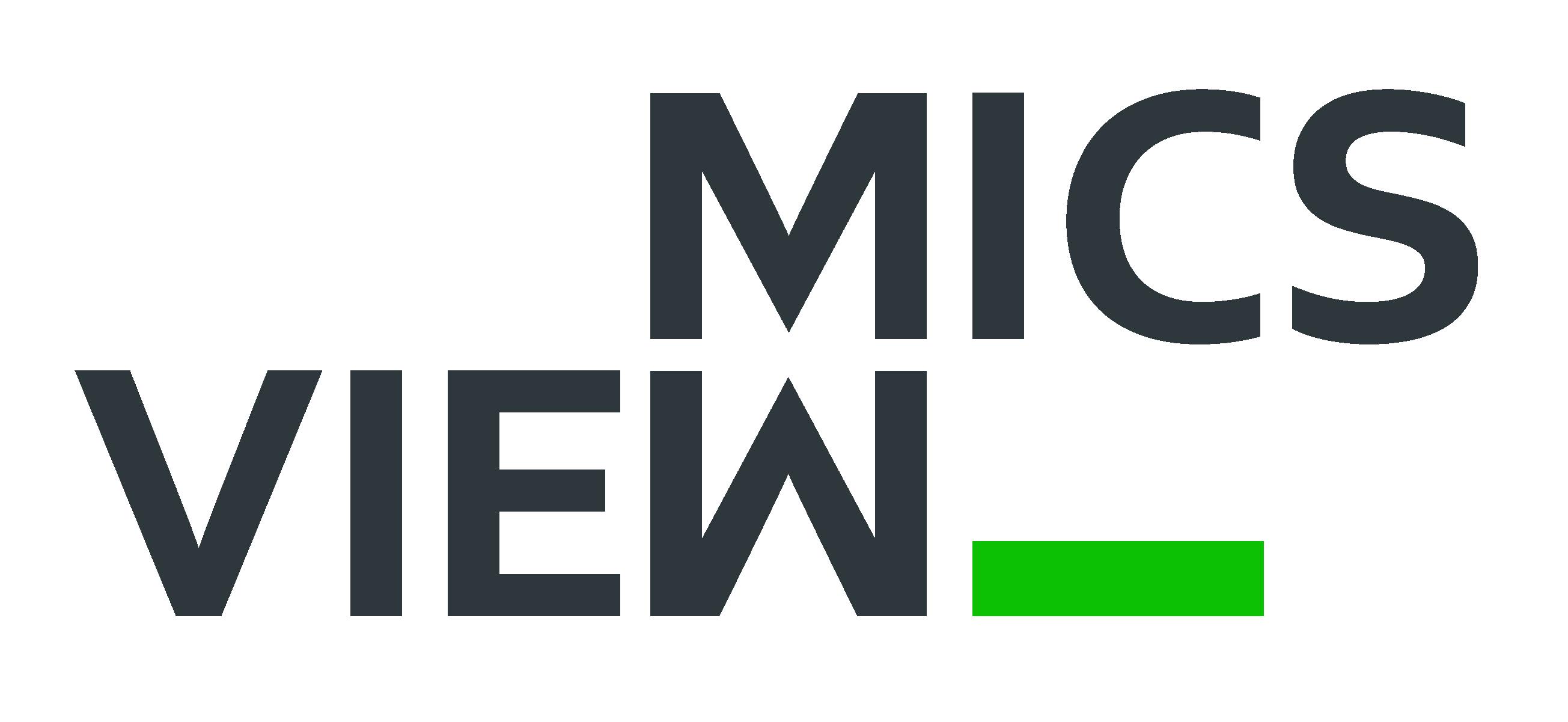 上海寰视MicsView