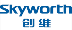 創維Skyworth