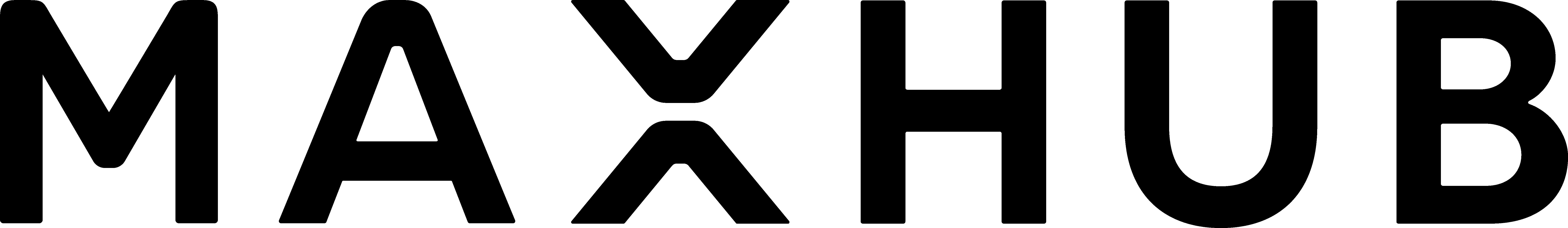 MAXHUB(視昱科技)