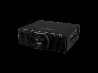 LU-P950UT-LU-P950UT  9500流明激光工程机