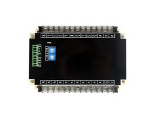 YS-4L-4路調光控制器