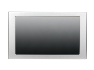 TP-M1000-10寸有线嵌入式触摸屏