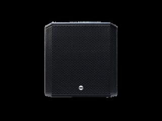 18S-ENNE 有源超低音揚聲器