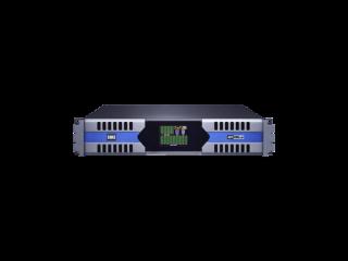 ANYFIREq16-ANYFIREq16数字音频处理器