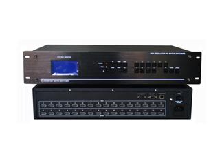 HDMI0808-4K-HDMI矩阵(4K)