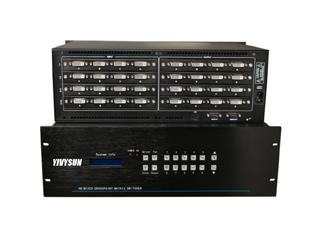 DVI1616-DVI矩陣