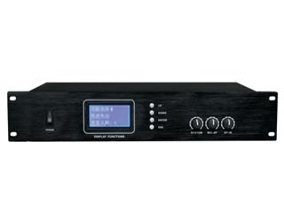 YJ-6400-讨论会议主机
