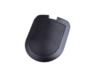 YB-553-48V幻象電源界面話筒