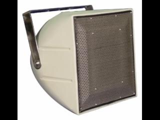 D-7200A/D-7400A-远程高音喇叭