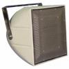 远程高音喇叭-D-7200A/D-7400A图片