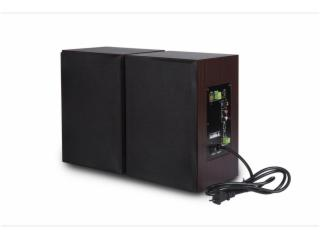 D-3607-IP網絡壁掛音箱