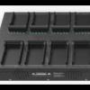 5G無線WIFI充電箱-D-8000CDX圖片