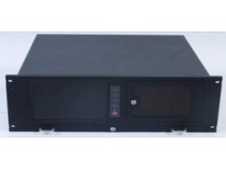 DM-6000Z-全數字會議控制主機(加密報務器)