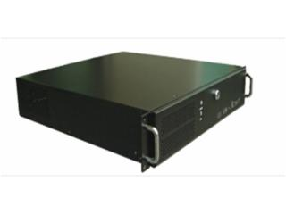 DM-6000V-無紙化會議視頻編解碼器