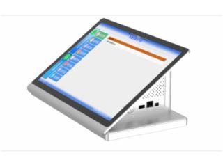 DM-6300GD/DM-6500GD-桌面式无纸化终端