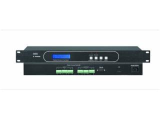 V-6000D-音量控制器