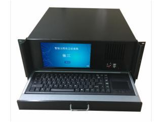 GY2000L-智能無紙化會議流媒體服務器