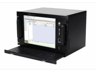IP-2000B-IP網絡廣播服務控制中心