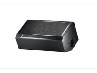 EF15-單15寸全頻返聽
