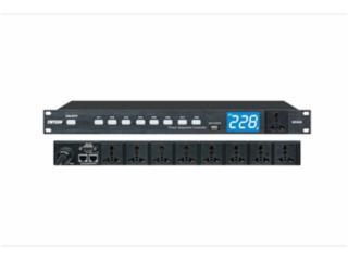 SR800-電源時序器