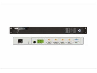 YT-E4-4路编码录播主机
