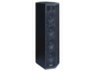 D-304DI-数字网络音柱