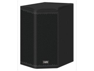 DP-6A/DP-8A-POE专业音箱