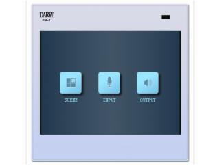 PM-2-控制面板