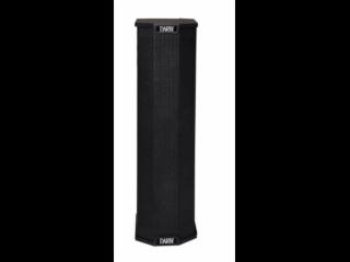 DX-304-线性音柱