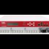 码流复用器v-码流复用器 YUK700-801图片