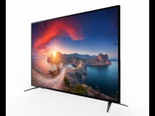 PlanarQ系列全場景鉅幕智能電視-大尺寸智能電視