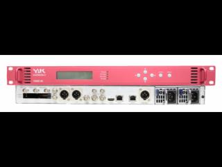 YUK2400-直播衛星綜合解碼器