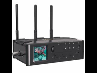 YUK9000-4G-直播盒子
