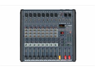GL-80-專業調音臺