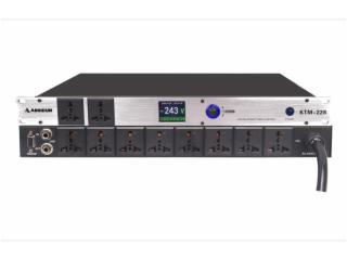 KTN-228-智能時序器