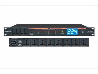 PSC660M-電源時序器