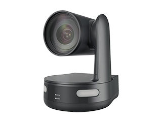 UV401-演播室4K超高清攝像機