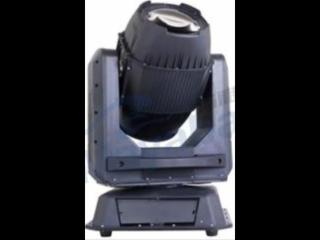 380/470W防水光束灯-防水光束灯