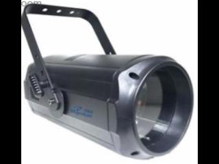 COB面光-調焦COB面光燈