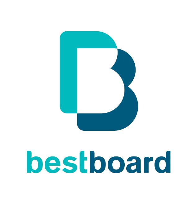 匯茂Bestboard