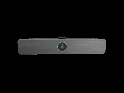 UT30-技術參數:一體化音視頻智能終端平臺