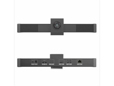 UT33-安卓一体化视讯终端平台