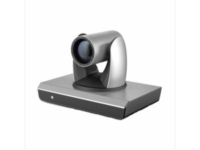 UT20-技術參數:一體化視訊開放式終端平臺