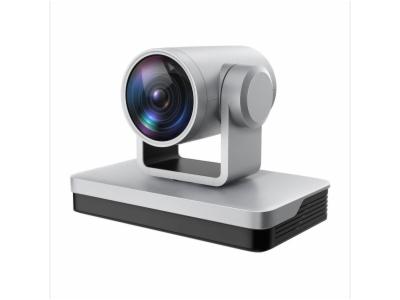 UV430-4K超高清攝像機