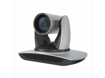 UV601-互联网+党建信息通讯类高清摄像机