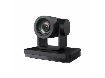 UV570-信息通訊類高清攝像機系列