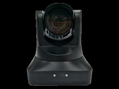 UV301-无线传输高清摄像机系列