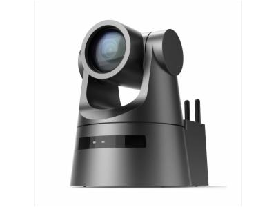 UV580-RF-无线传输高清摄像机
